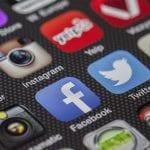 Social Media Firestorm